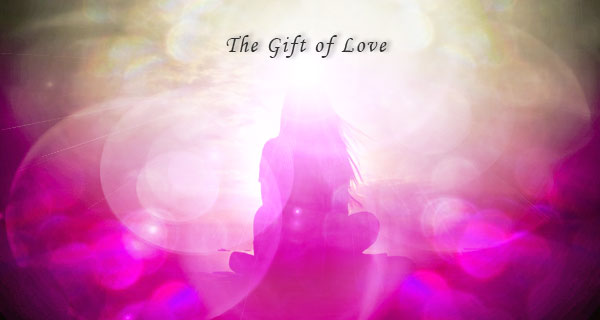 the gift of love The gift tax is a federal transfer tax that is imposed when you transfer property  during your lifetime there is a different tax – the estate tax – which is imposed.