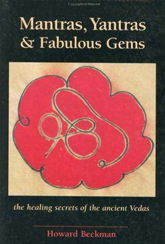 Mantras, Yantras & Fabulous Gems
